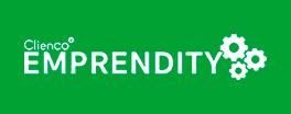 Logo-emprendity