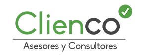 lgoo_clienco_web